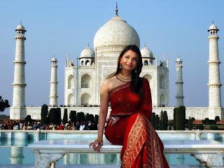 Aishwarya+rai