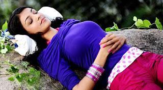 Kajal+Agarwal+2010
