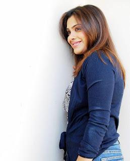 Sandhya+tamil