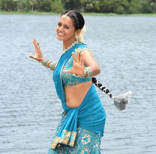 Bhavana+hip