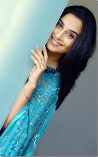 vidya+balan+actress