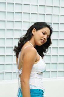 actress+pavani