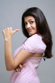 kajal+agarwal+hot