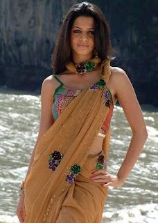 Vedhika+sexy