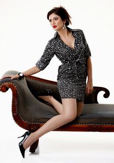 Actress+Navina