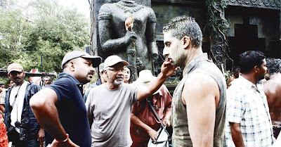 raavan+location