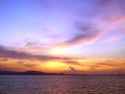 Fajar Pulau Timor