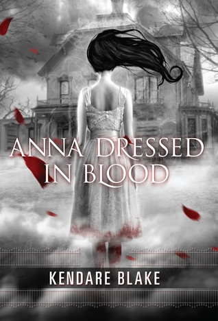 Anna+Dressed+In+Blood.jpg (318×468)