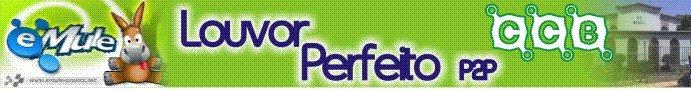 Louvor Perfeito P2P