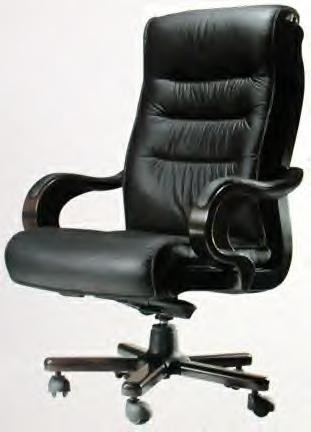 Prlog Office Chair
