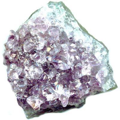Wicca zaragoza d nde comprar piedras en zaragoza for Donde venden granito