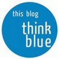 Premios concedidos al blog