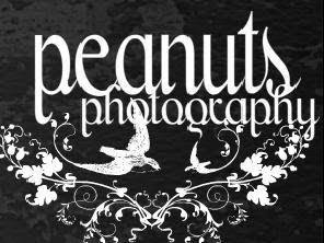 Peanuts Photography