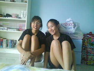 neopit single asian girls Durban - south africa addis ababa - ethiopia riyadh - saudi arabia cologne - germany quito - ecuador.