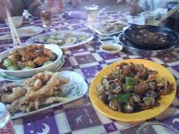 dinner dinner dinner =]