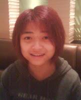 我們最可愛的江西美女呀 XDDD