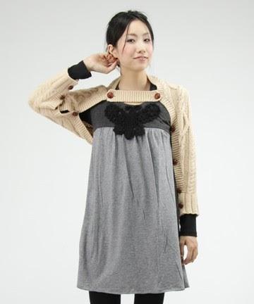 blog posts items curtis fashion blogger taiwan