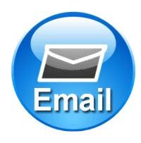 E-mail - Acesso Interno