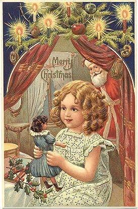 http://2.bp.blogspot.com/_tNHKqUjGEOA/SxUsbBrK53I/AAAAAAAAHco/QXVz4TNXbr4/s1600/christmas-card3.jpg