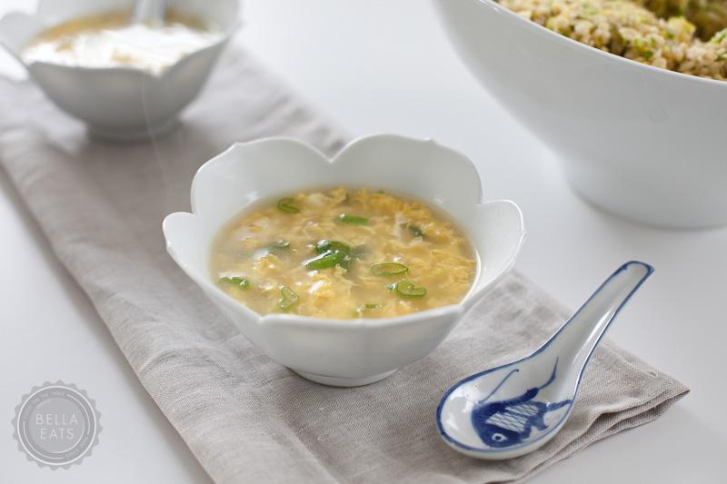 Mushroom Soup With Hazelnut Gremolata Recipes — Dishmaps