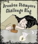 I wanna be a drunken stamper!