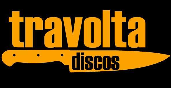 Travolta Discos