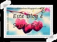 este blog é....