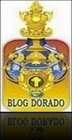blog dorado