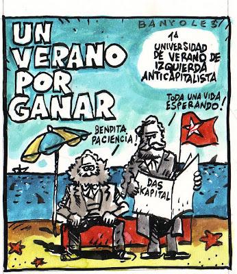 A Anti Anticapitalista Izquierda Anticapitali...