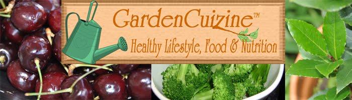 GardenCuizine