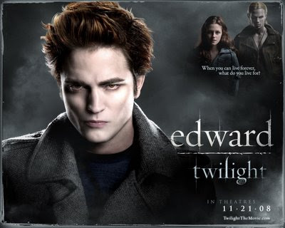 lonely wallpapers. Wallpaper of Edward