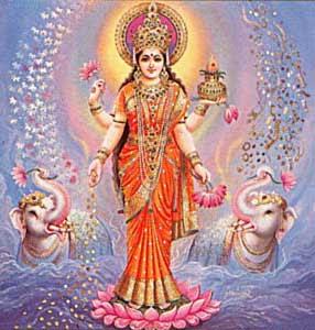 Bharatiya jyotish & mantra saadhana .: Tantrik Sadhana for ...
