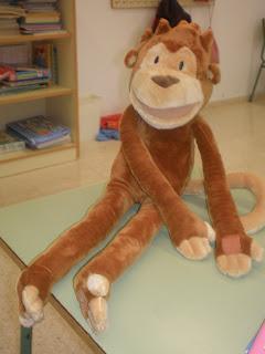 Monkey!!!!