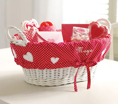 Valentines Gift Ideas on Valentines Clothes Kids On Luxury Valentines Day 2010 Gift Ideas For