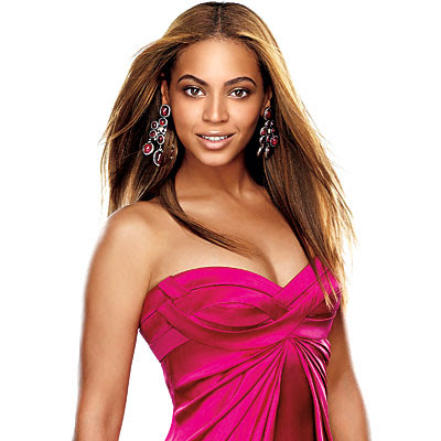 beyonce knowles pictures hot. follow Beyonce Knowles!