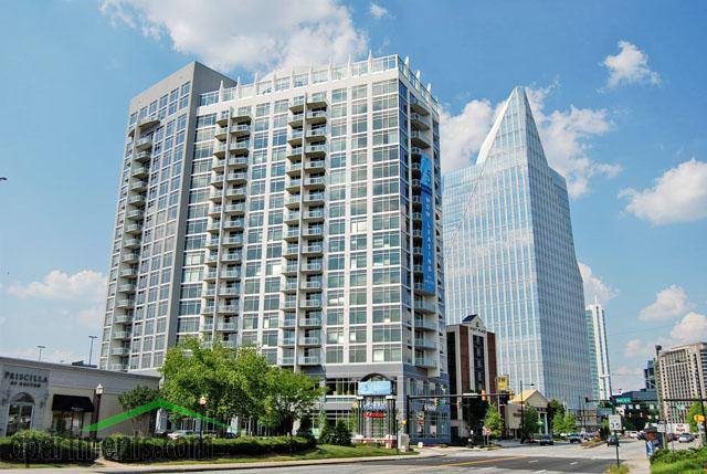 luxury apartments in atlanta atlanta luxury experience
