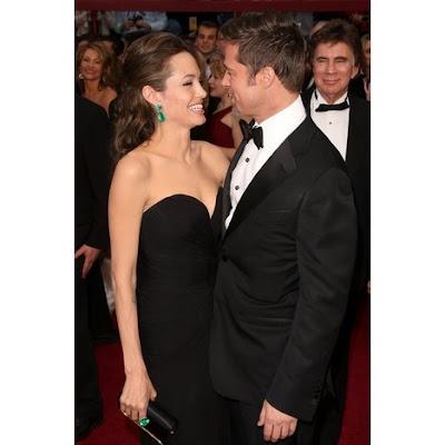 Brad Pitt Oscars. out rad pitt oscars.