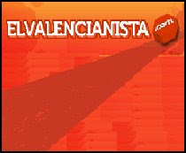 EL VALENCIANISTA
