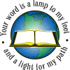 The Word is the Light