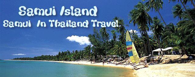 Samui-Island