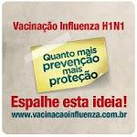 O Esil contra a Influenza H1N1