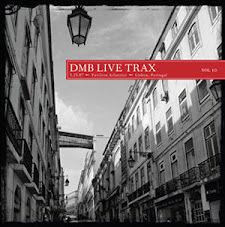 Live Trax Vol.10 - Pavilhão Atlântico, Lisboa, Portugal