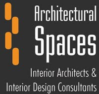 Architectural Spaces - Interior Design Consultants & Interior Architects - Galway