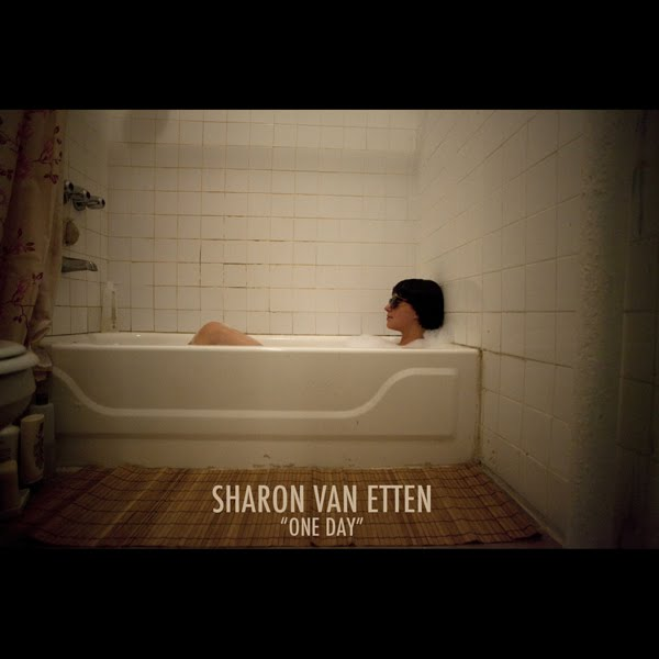 van etten buddhist singles The week: april 30-may 4  may 3—the walkmen / sharon van etten may 4—st vincent / the  three dozen records and like eight bazillion singlesone of the few.