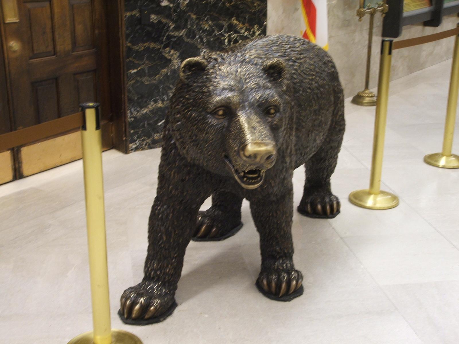http://2.bp.blogspot.com/_tPCDJoMLe8c/Swa6e7MOqsI/AAAAAAAAA2w/IrPjvmJ8C8Y/s1600/2009_New_Bear_Govenors_Office3.JPG