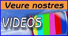 Clic i podràs veure tots els Videos del projecte e-comunitat