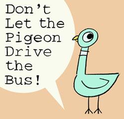 [pigeon.jpg]