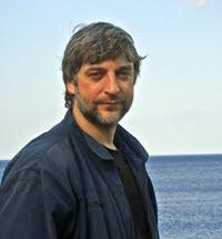 Геннадий Ладошкин - аналитик компании Analysis, Marketing & Research