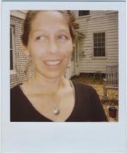 Jennifer Yapp