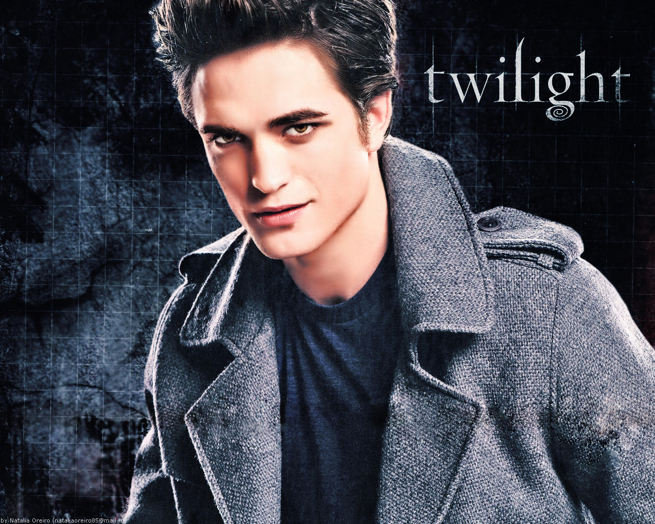 http://2.bp.blogspot.com/_tPULZn_hRhk/TNjPjTNhogI/AAAAAAAAAHE/h2AEkdbKtRQ/s1600/edward-cullen-twilight-series-3897195-1280-102421.jpg